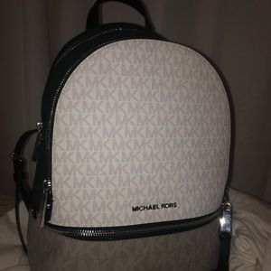 Michael Kors Purse |BRAND NEW|